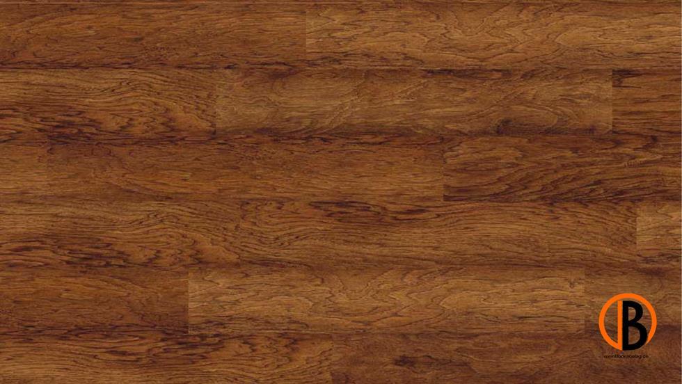 CINQUE PROJECT FLOORS VINYL FLOORS@WORK/55 | 10002412;0 | Bild 1