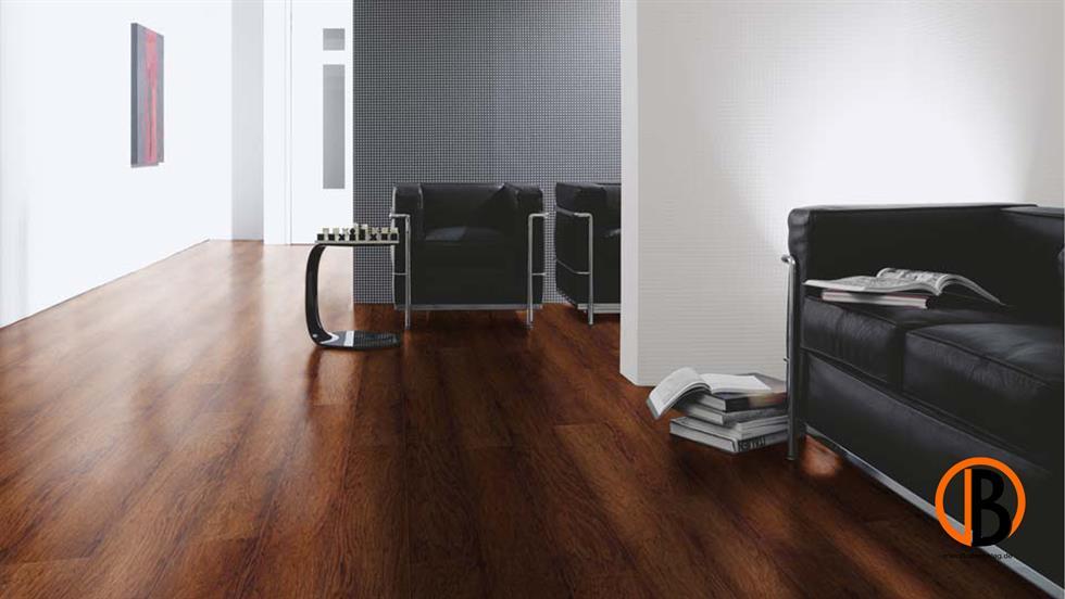 CINQUE PROJECT FLOORS VINYL FLOORS@HOME/30 | 10002267;0 | Bild 1