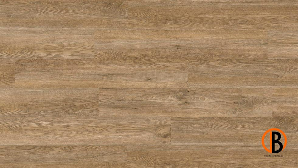 CINQUE PROJECT FLOORS VINYL FLOORS@HOME/30 | 10002269;0 | Bild 1