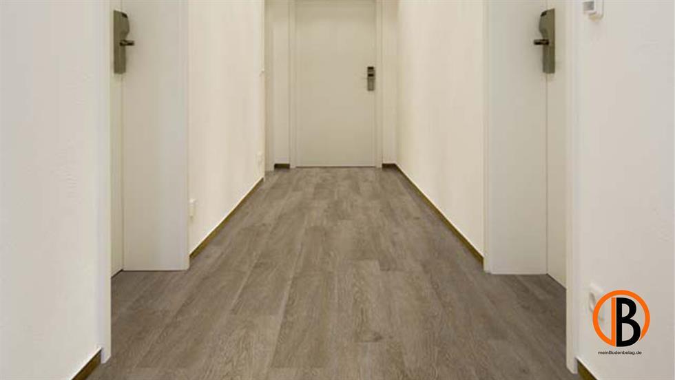 CINQUE PROJECT FLOORS VINYL FLOORS@WORK/55 | 10002414;0 | Bild 1