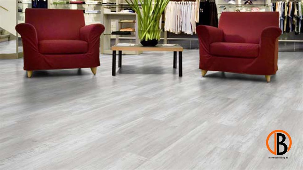 CINQUE PROJECT FLOORS VINYL FLOORS@HOME/30 | 10002270;0 | Bild 1
