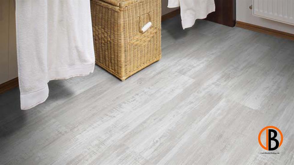 CINQUE PROJECT FLOORS VINYL FLOORS@WORK/55 | 10002415;0 | Bild 1