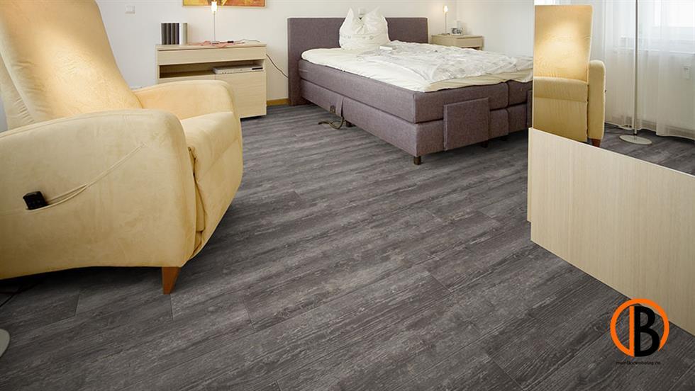 CINQUE PROJECT FLOORS VINYL FLOORS@WORK/55 | 10002420;0 | Bild 1