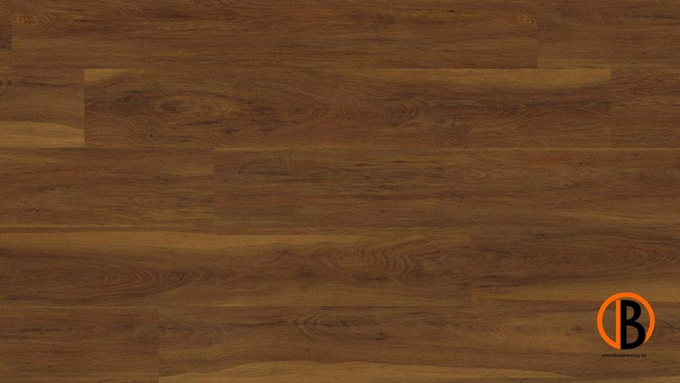 CINQUE PROJECT FLOORS VINYL FLOORS@HOME/30 | 10002281;0 | Bild 1