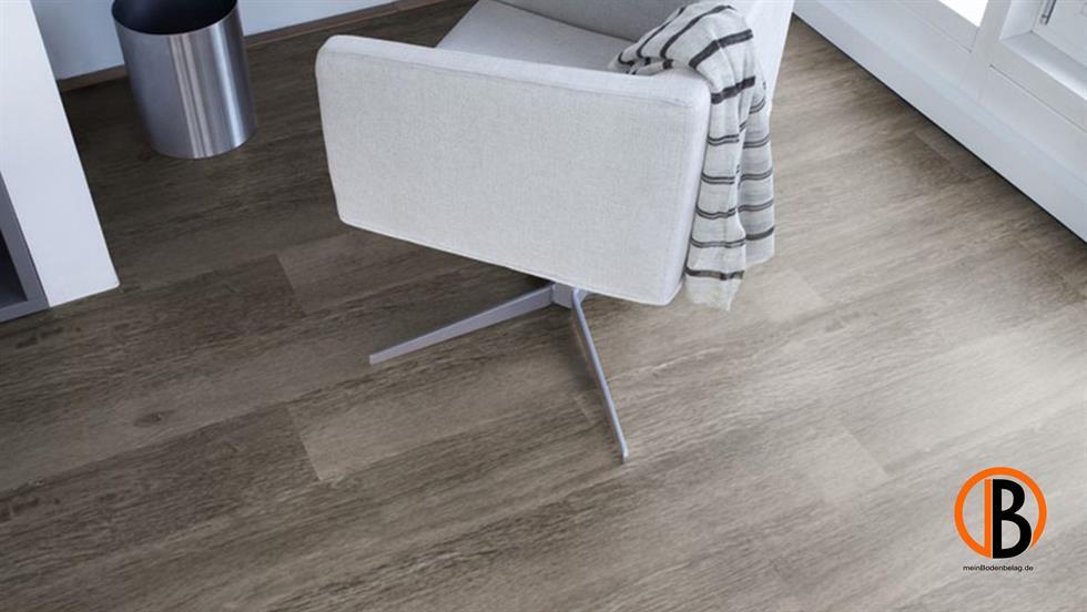 CINQUE PROJECT FLOORS VINYL FLOORS@HOME/30 | 10002283;0 | Bild 1