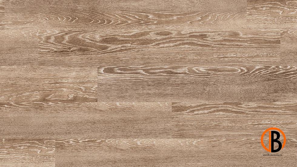 CINQUE PROJECT FLOORS VINYL FLOORS@HOME/30 | 10002284;0 | Bild 1