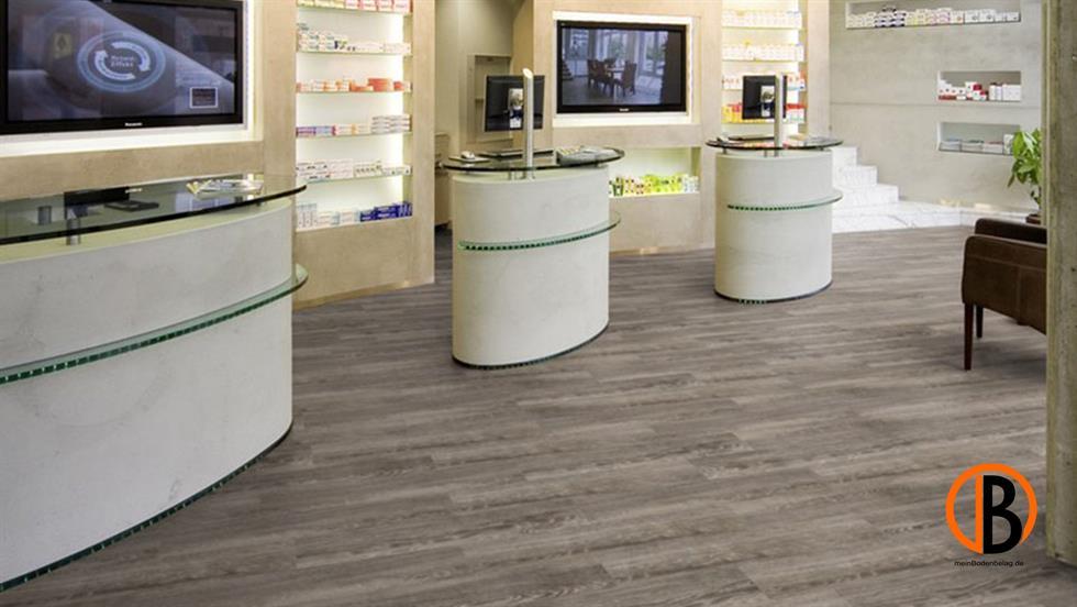 CINQUE PROJECT FLOORS VINYL FLOORS@WORK/55 | 10002431;0 | Bild 1