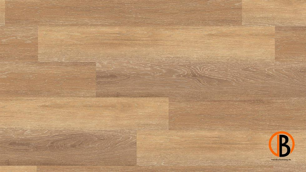 CINQUE PROJECT FLOORS VINYL FLOORS@HOME/30 | 10002285;0 | Bild 1