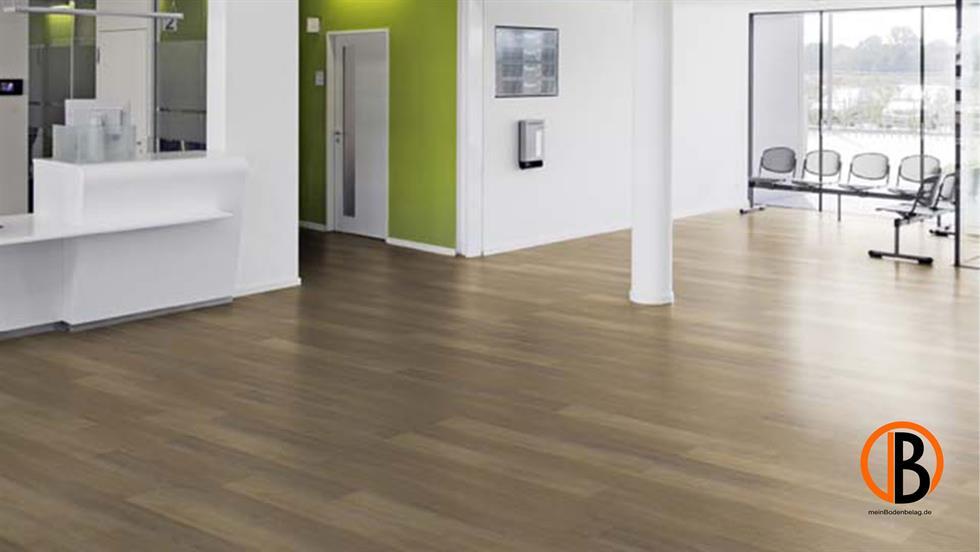 CINQUE PROJECT FLOORS VINYL FLOORS@WORK/55 | 10002432;0 | Bild 1