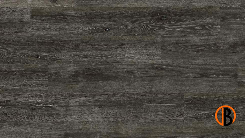 CINQUE PROJECT FLOORS VINYL FLOORS@HOME/30 | 10002287;0 | Bild 1