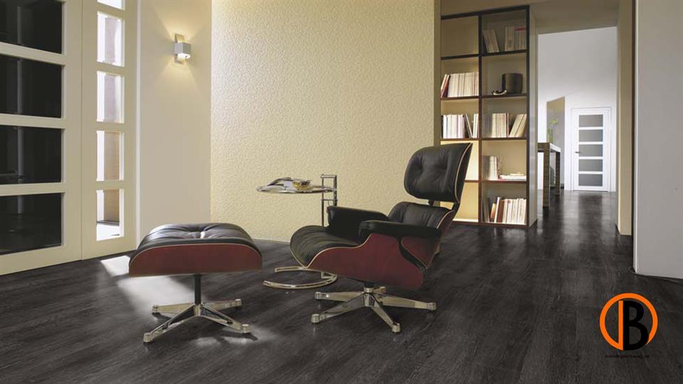 CINQUE PROJECT FLOORS VINYL FLOORS@HOME/30 | 10002287;0 | Bild 1