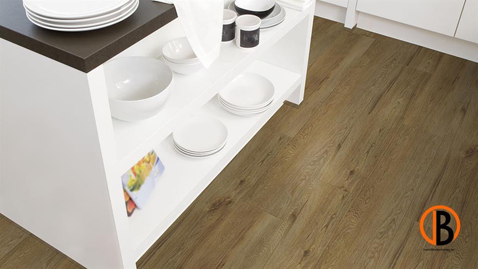 CINQUE PROJECT FLOORS VINYL FLOORS@WORK/55 | 10002446;0 | Bild 1