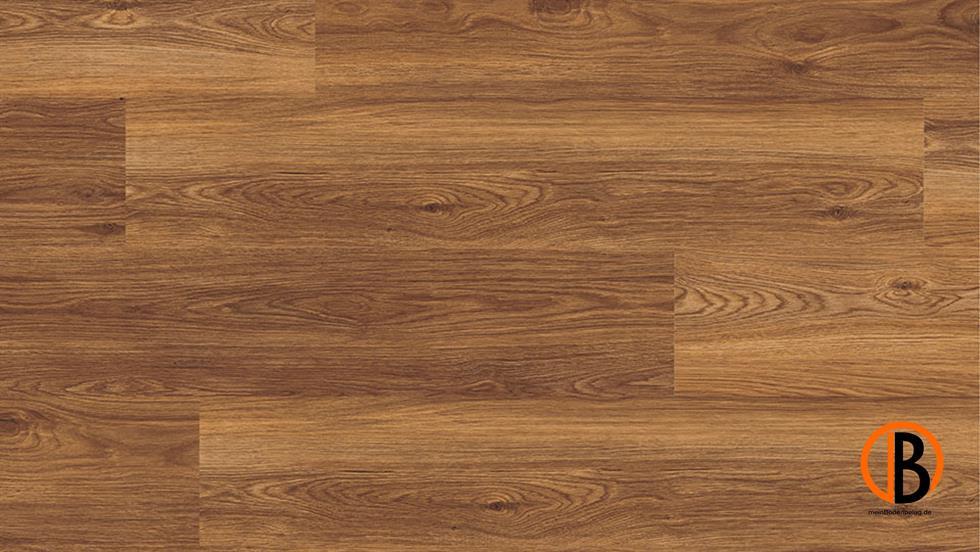 CINQUE PROJECT FLOORS VINYL FLOORS@HOME/30 | 10002296;0 | Bild 1