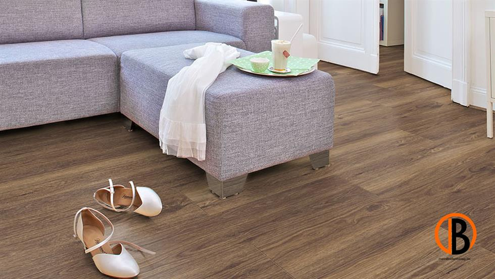 CINQUE PROJECT FLOORS VINYL FLOORS@WORK/55 | 10002447;0 | Bild 1