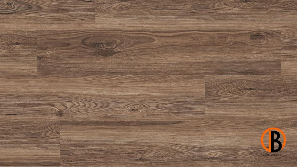 CINQUE PROJECT FLOORS VINYL FLOORS@WORK/55   10002448;0   Bild 1
