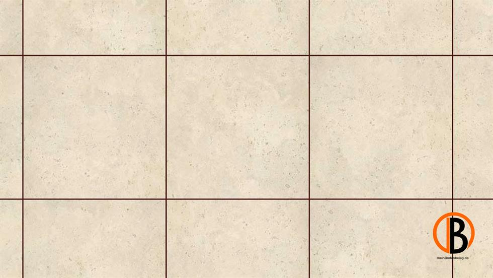 CINQUE PROJECT FLOORS VINYL FLOORS@HOME/30 | 10002306;0 | Bild 1