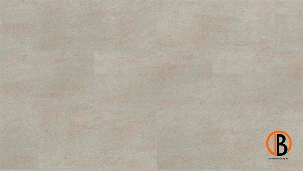 CINQUE PROJECT FLOORS VINYL FLOORS@WORK/55 | 10002459;0 | Bild 1