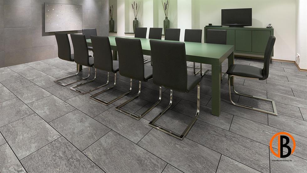 CINQUE PROJECT FLOORS VINYL FLOORS@WORK/55   10002465;0   Bild 1