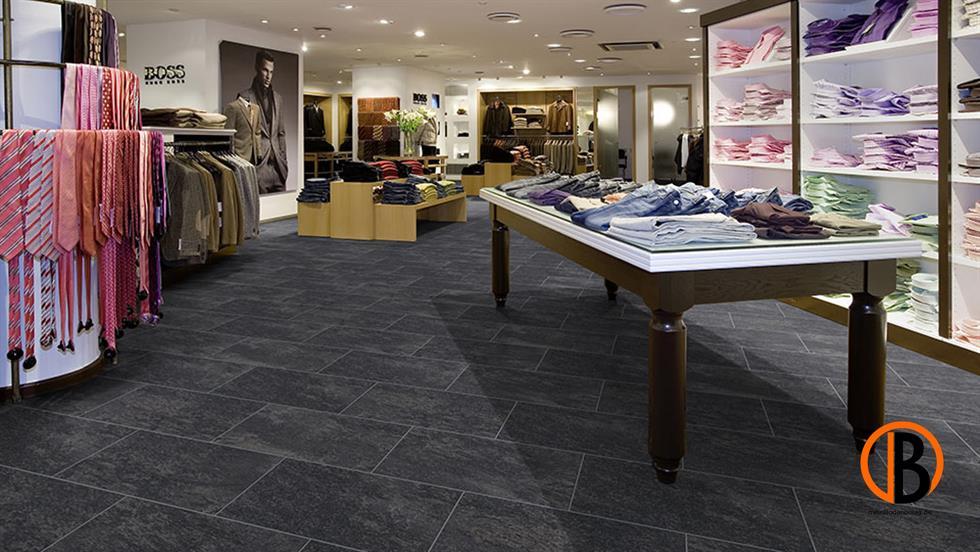CINQUE PROJECT FLOORS VINYL FLOORS@HOME/30 | 10002312;0 | Bild 1