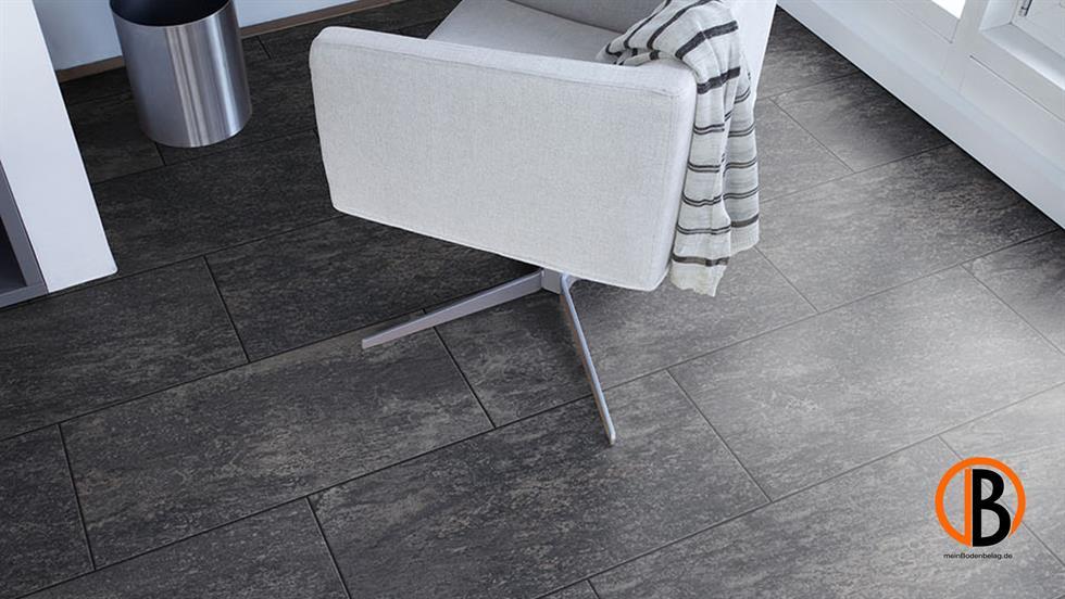 CINQUE PROJECT FLOORS VINYL FLOORS@WORK/55 | 10002603;0 | Bild 1