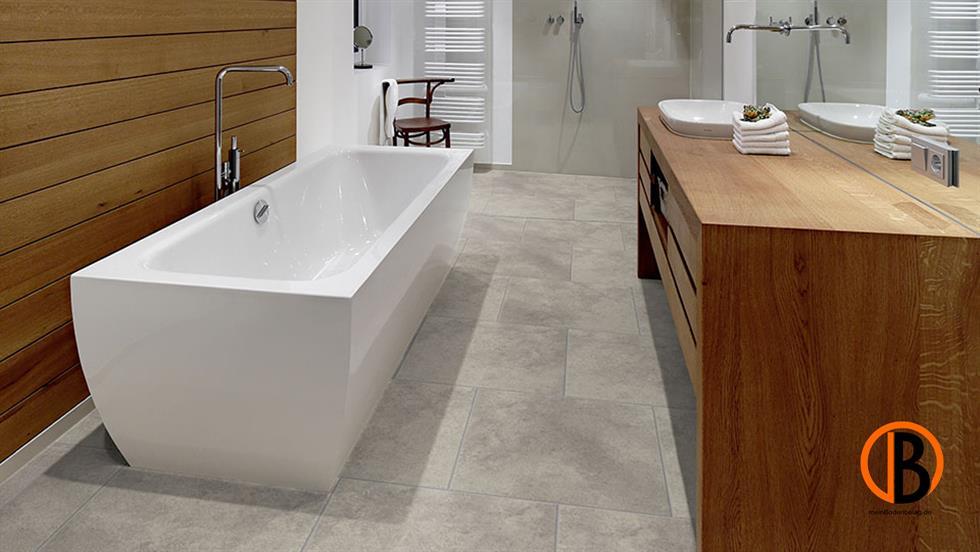 CINQUE PROJECT FLOORS VINYL FLOORS@HOME/30   10002318;0   Bild 1
