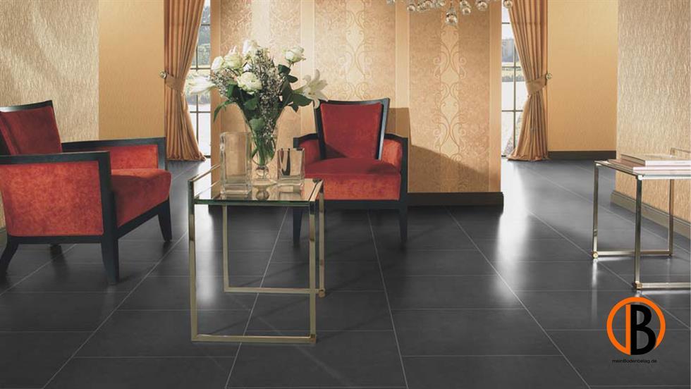 CINQUE PROJECT FLOORS VINYL FLOORS@WORK/55 | 10002469;0 | Bild 1