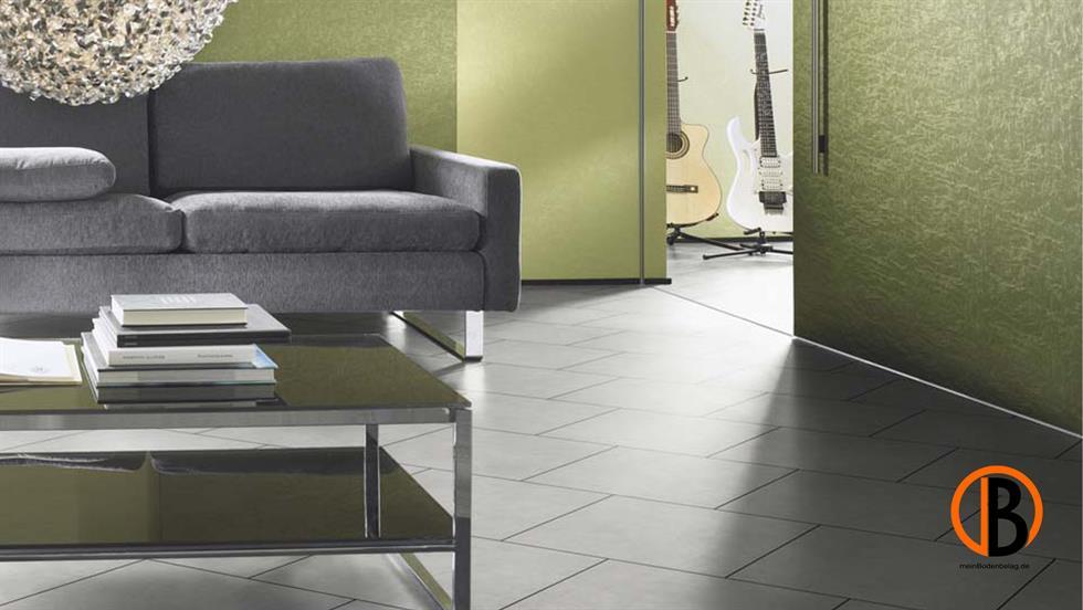 CINQUE PROJECT FLOORS VINYL FLOORS@HOME/30 | 10002322;0 | Bild 1