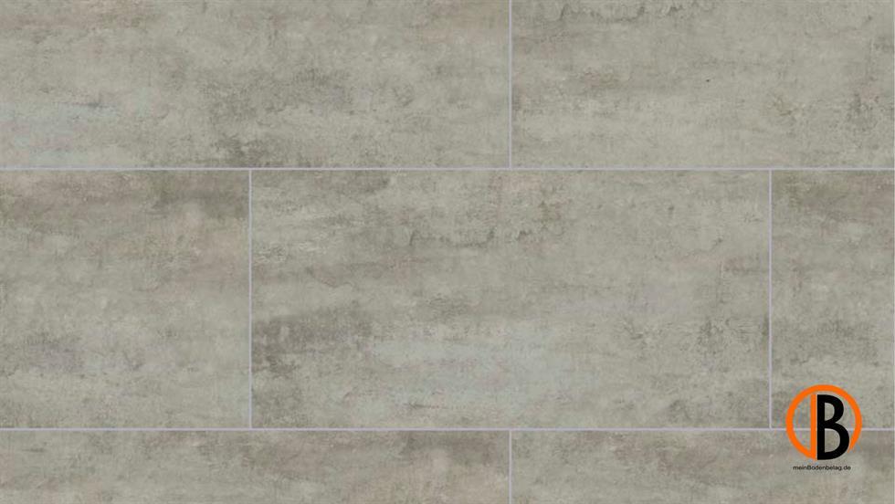 CINQUE PROJECT FLOORS VINYL FLOORS@WORK/55   10002478;0   Bild 1