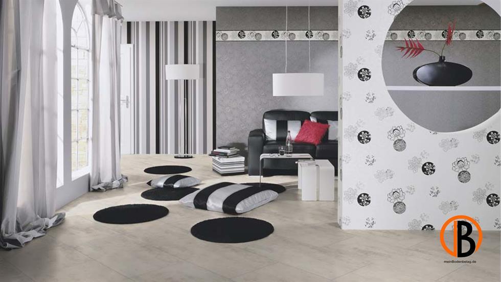 CINQUE PROJECT FLOORS VINYL FLOORS@WORK/55 | 10002478;0 | Bild 1