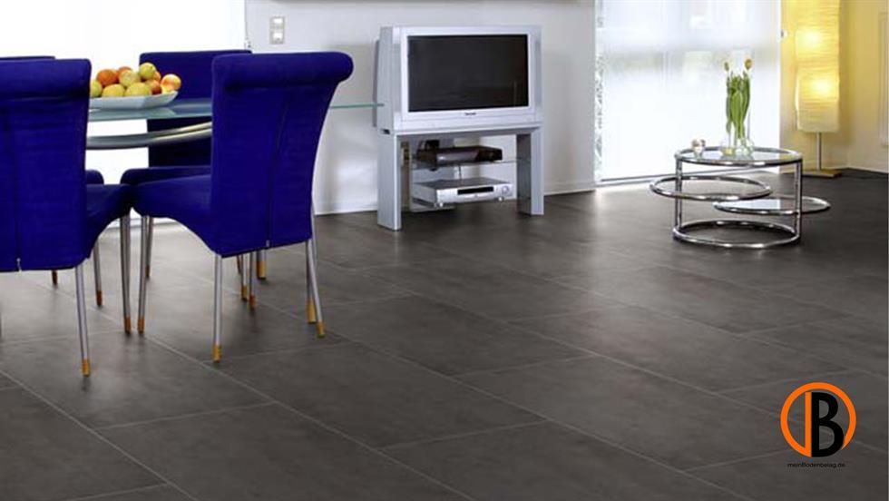 CINQUE PROJECT FLOORS VINYL FLOORS@HOME/30 | 10002327;0 | Bild 1