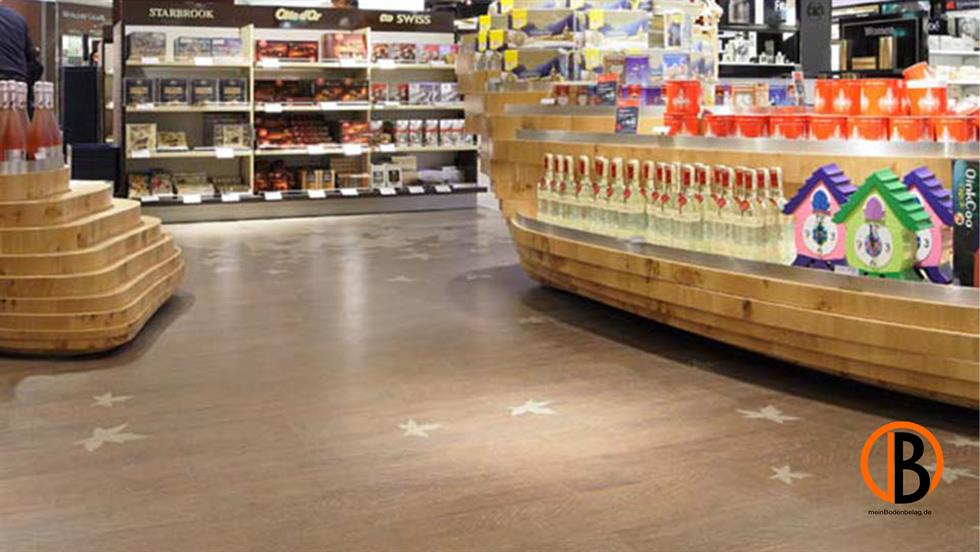 CINQUE PROJECT FLOORS VINYL LOOSE-LAY/30 | 10002512;0 | Bild 1