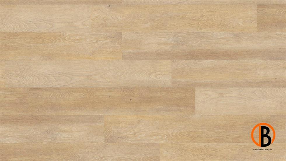 CINQUE PROJECT FLOORS VINYL FLOORS@HOME/30 | 10002231;0 | Bild 1