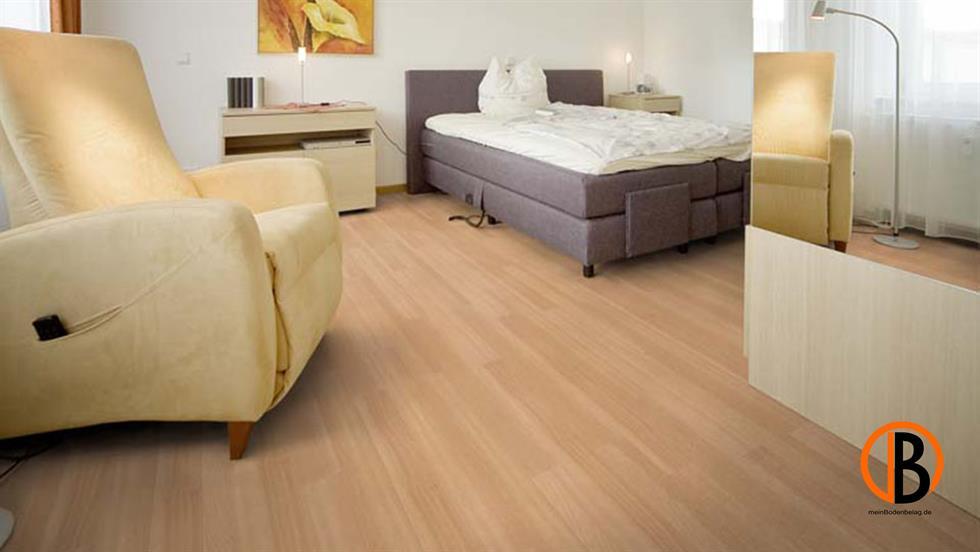CINQUE PROJECT FLOORS VINYL FLOORS@HOME/30 | 10002244;0 | Bild 1