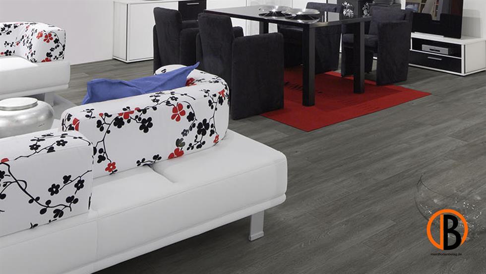 CINQUE PROJECT FLOORS VINYL FLOORS@HOME/30 | 10002233;0 | Bild 1