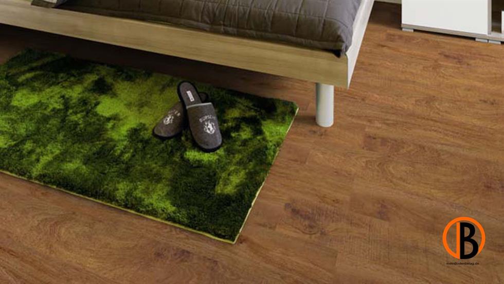 CINQUE PROJECT FLOORS VINYL FLOORS@WORK/55 | 10002369;0 | Bild 1