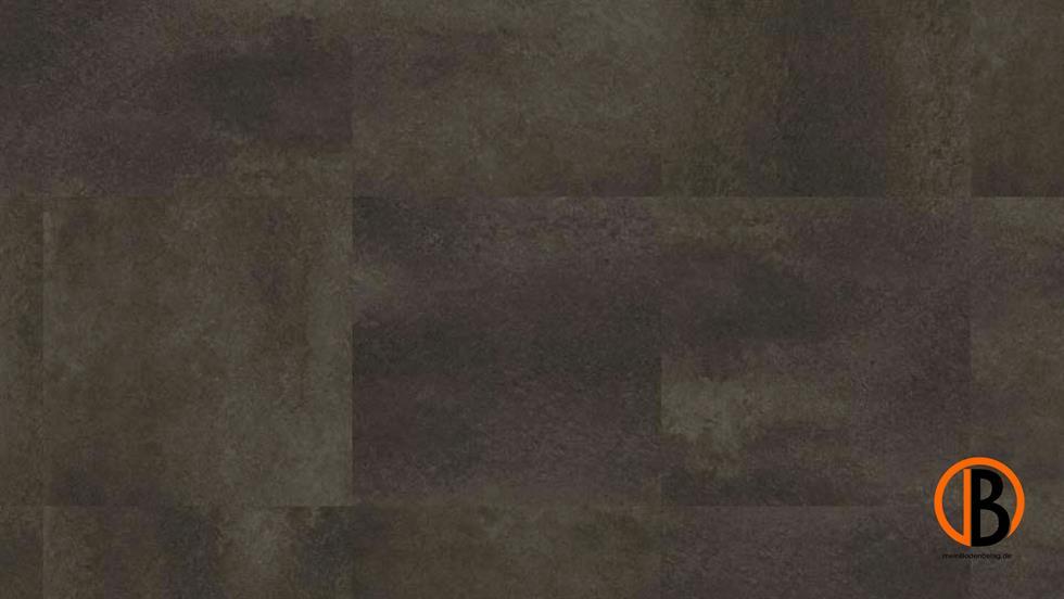 CINQUE PROJECT FLOORS VINYL FLOORS@WORK/55 | 10002455;0 | Bild 1