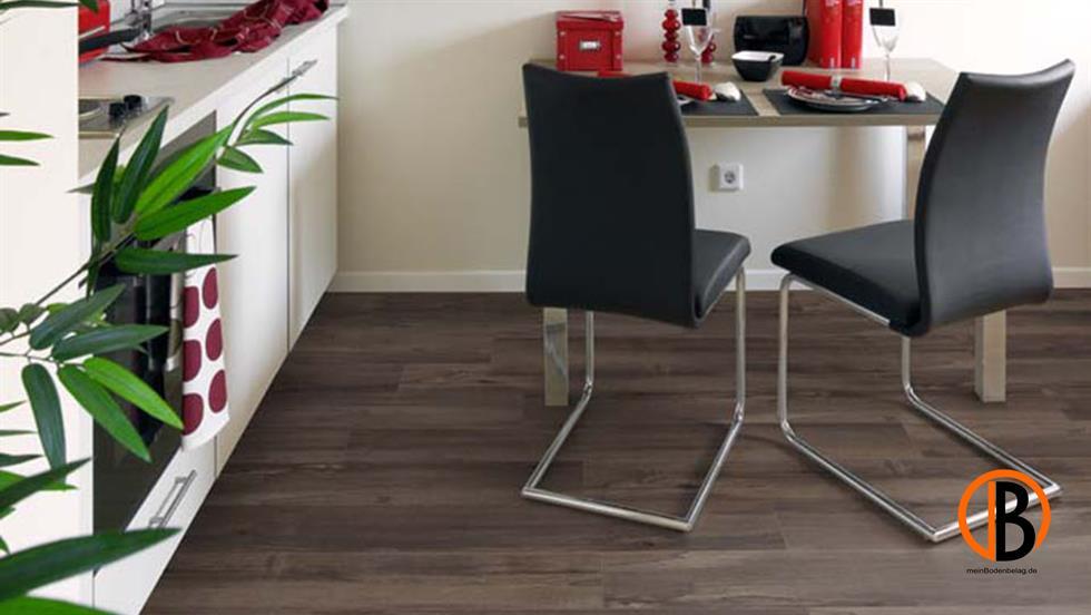 CINQUE PROJECT FLOORS VINYL FLOORS@WORK/55 | 10002364;0 | Bild 1