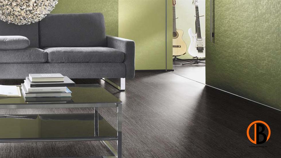 CINQUE PROJECT FLOORS VINYL FLOORS@WORK/55 | 10002370;0 | Bild 1
