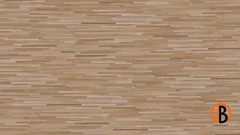 CINQUE PROJECT FLOORS VINYL FLOORS@WORK/55 | 10002372;0 | Bild 1