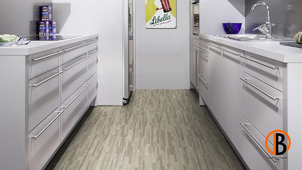 CINQUE PROJECT FLOORS VINYL FLOORS@WORK/55 | 10002374;0 | Bild 1
