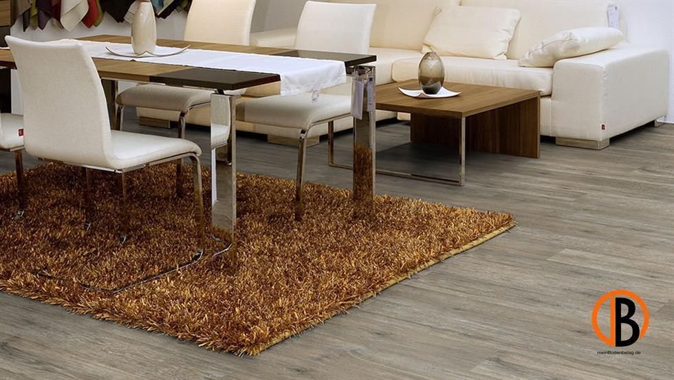 CINQUE PROJECT FLOORS VINYL FLOORS@WORK/55 | 10002401;0 | Bild 1