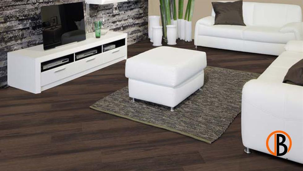CINQUE PROJECT FLOORS VINYL FLOORS@WORK/55 | 10002406;0 | Bild 1