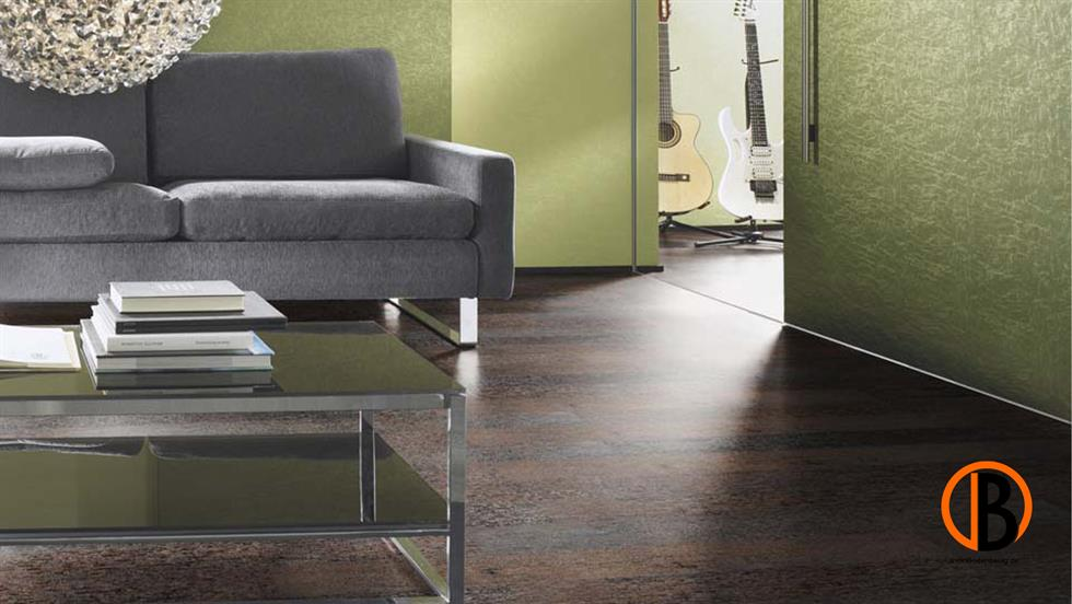 CINQUE PROJECT FLOORS VINYL FLOORS@WORK/55   10002408;0   Bild 1