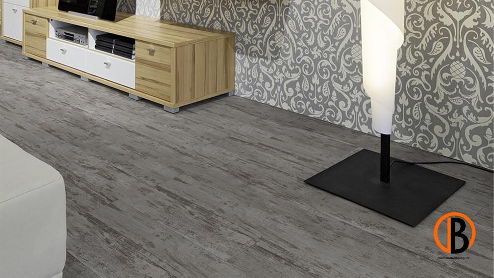 CINQUE PROJECT FLOORS VINYL FLOORS@WORK/55 | 10002418;0 | Bild 1
