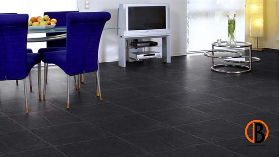 CINQUE PROJECT FLOORS VINYL FLOORS@WORK/55 | 10002454;0 | Bild 1