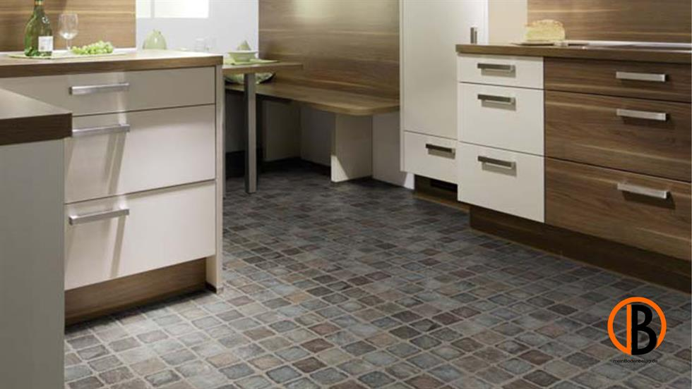 CINQUE PROJECT FLOORS VINYL FLOORS@WORK/55 | 10002460;0 | Bild 1