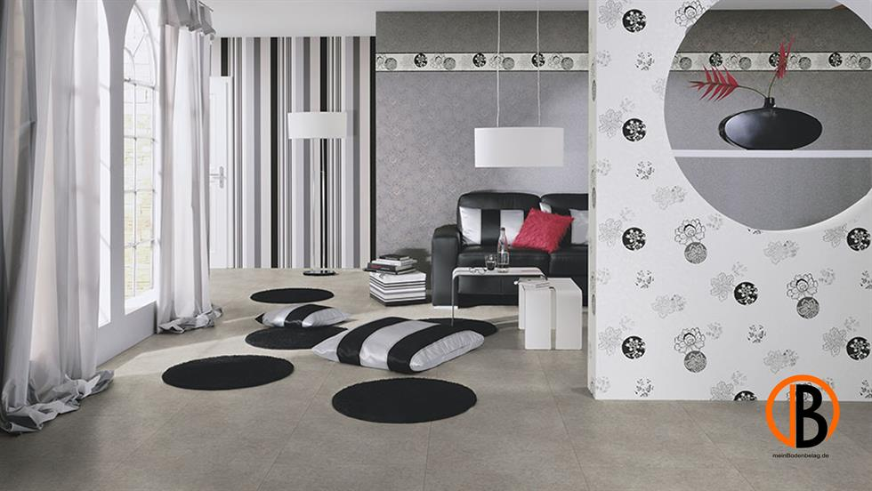 CINQUE PROJECT FLOORS VINYL FLOORS@WORK/55 | 10002604;0 | Bild 1