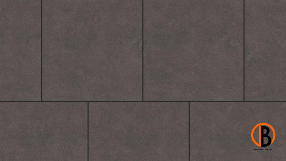 CINQUE PROJECT FLOORS VINYL FLOORS@WORK/55 | 10002466;0 | Bild 1