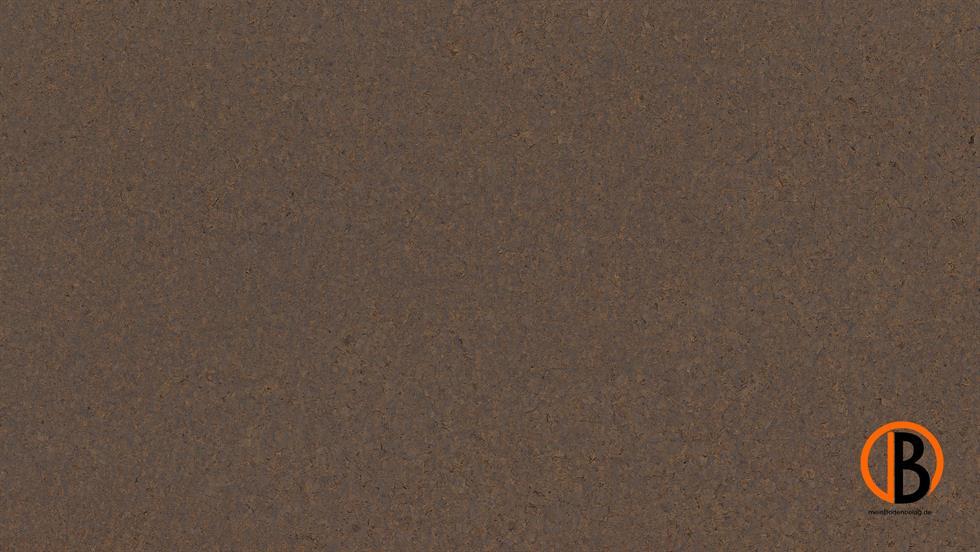 CINQUE SCHÖNER WOHNEN-KOLLEKTION CLICK KORKBODEN | 10003777;0 | Bild 1