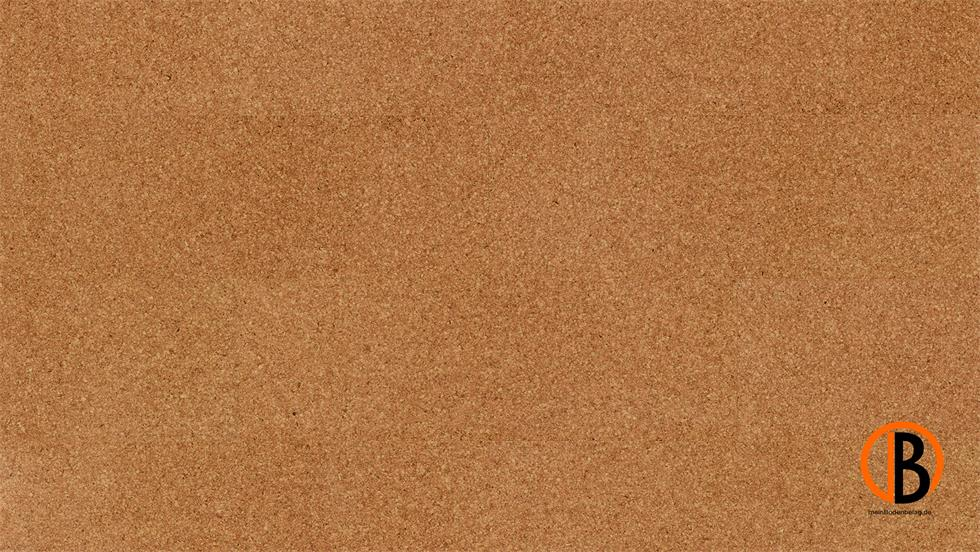 CINQUE WICANDERS AMORIM CORK GO | 11002964;0 | Bild 1